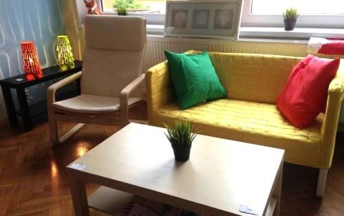 Ike Home - produkty z IKEA w Wadowicach
