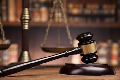 Darmowe porady prawne w Kancelarii Prawnej Actio