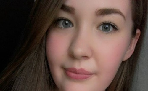 19-latka z Ryczowa jest ciężko chora, możemy jej pomóc oferując...