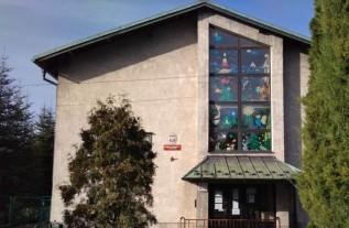 Niemal połowa z wszystkich nauczycieli andrychowskich szkół jest na zwolnieniu