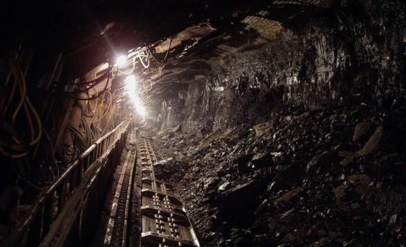 Pierwszy górnik, który zginął w tym roku w kopalni, to mieszkaniec...