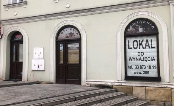 Oto najdroższy lokal w Wadowicach. Nowy właściciel wysoko licyt...