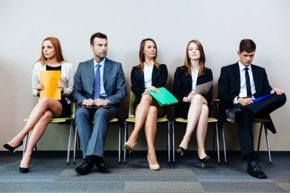 Nadal będą problemy ze znalezieniem pracowników. Dla kogo praca...