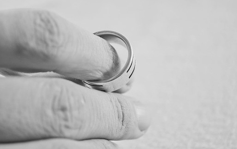 Jeden z powodów, dlaczego warto być konsekwentnym w sprawie rozwodowej