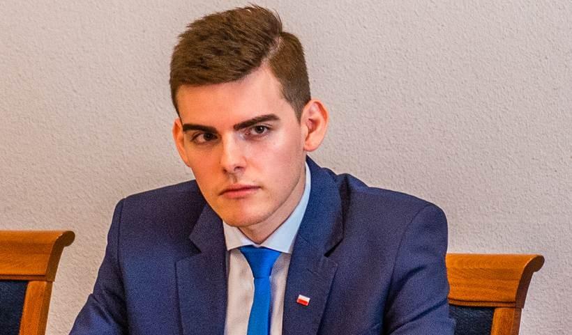 Piotr Hajnosz