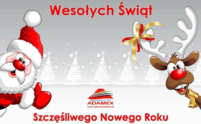 Ostatnie dni promocji świątecznej w e-sklepie ekogroszekplus.pl!
