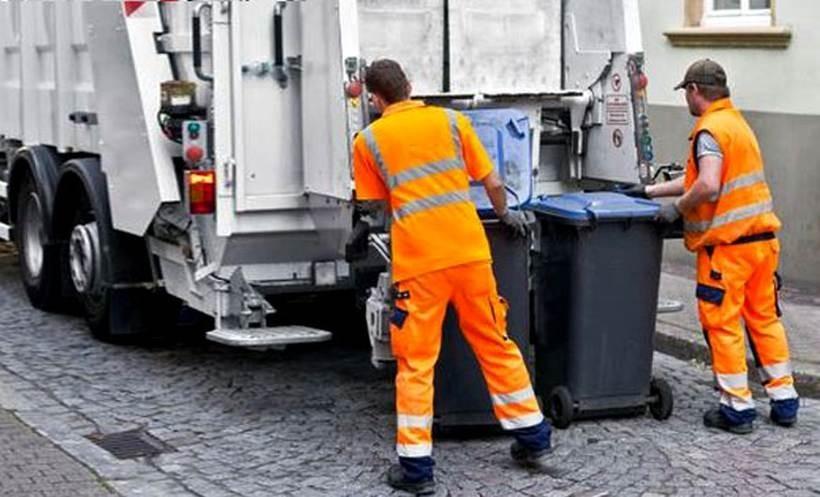Andrychowianie powinni płacić nawet 15 zł za wywóz śmieci? Zastępca burmistrza mówi jak jest