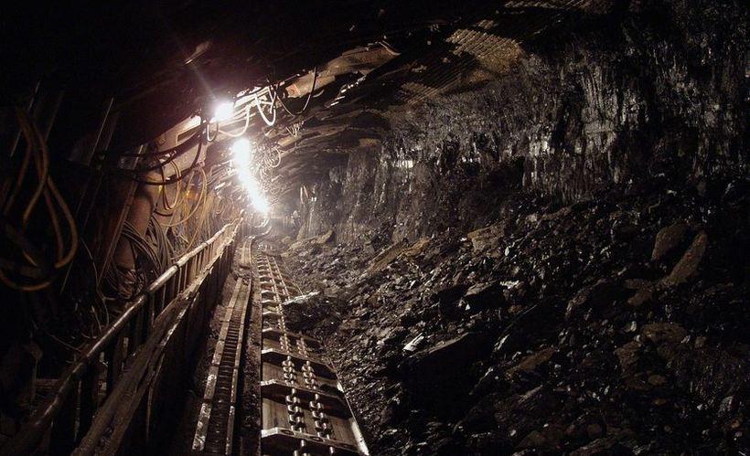 Pierwszy górnik, który zginął w tym roku w kopalni, to mieszkaniec Inwałdu