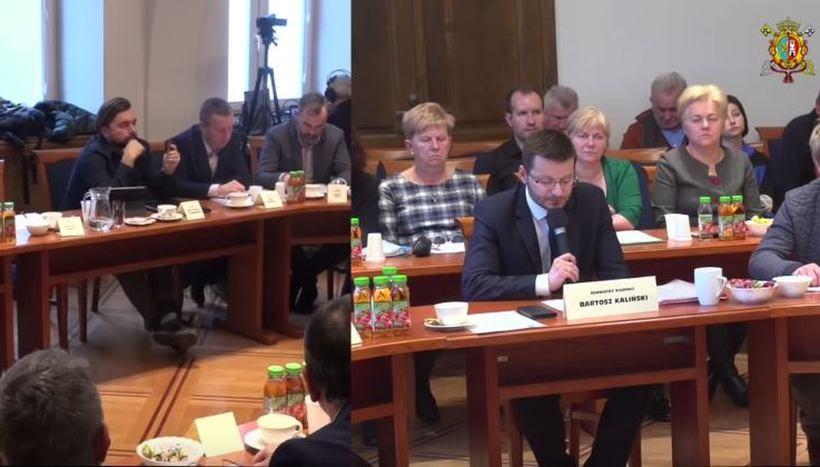 """Mocne postanowienie burmistrza Wadowic: """"Szkoły będą wolne od polityki indoktrynacji"""""""
