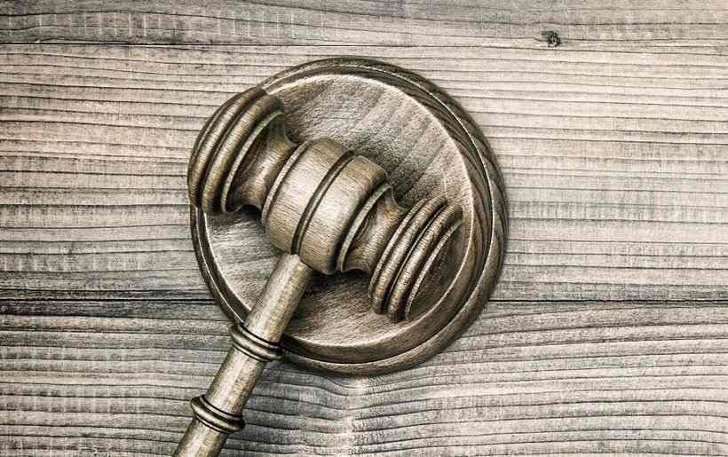 Darmowa pomoc prawna radcy prawnego lub adwokata w Wadowicach, Kalwarii i Andrychowie