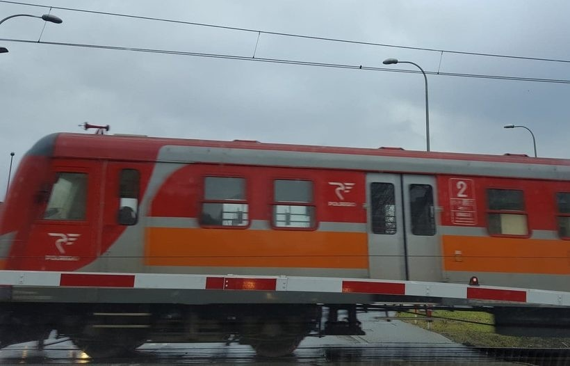 W przyszłym roku rusza wielki remont linii kolejowej do Wadowic. Są pewne... obawy