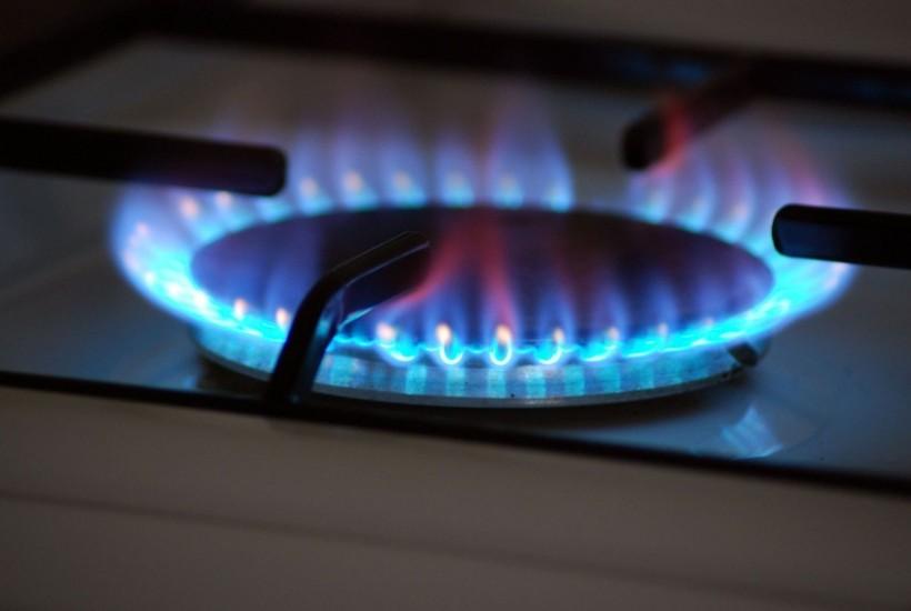 W tej gminie stawiają na gaz, bo węgiel podobno szkodzi ludziom