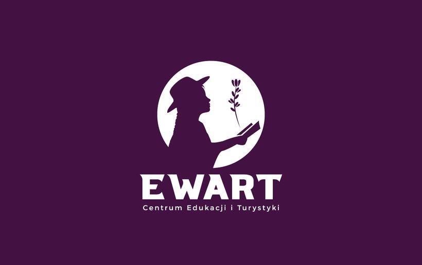 Niezapomniane Wakacje 2019 z EWARTEM! Poznaj ofertę