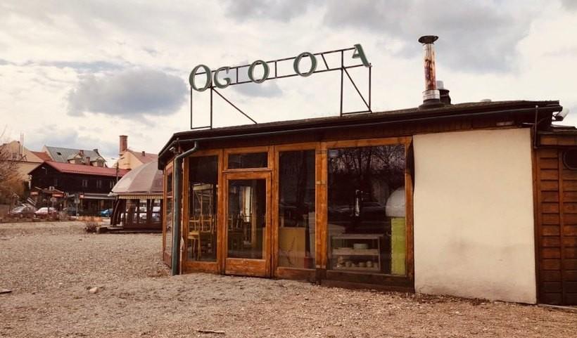 Restauracja istniała od 2008 roku i była w Wadowicach popularnym miejscem spotkań