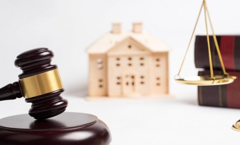 Kancelaria prawna Actio