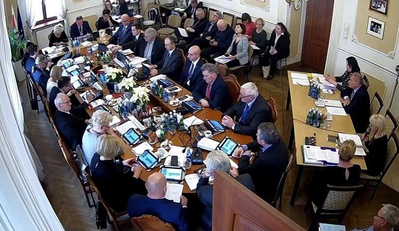 Rada Andrychowa
