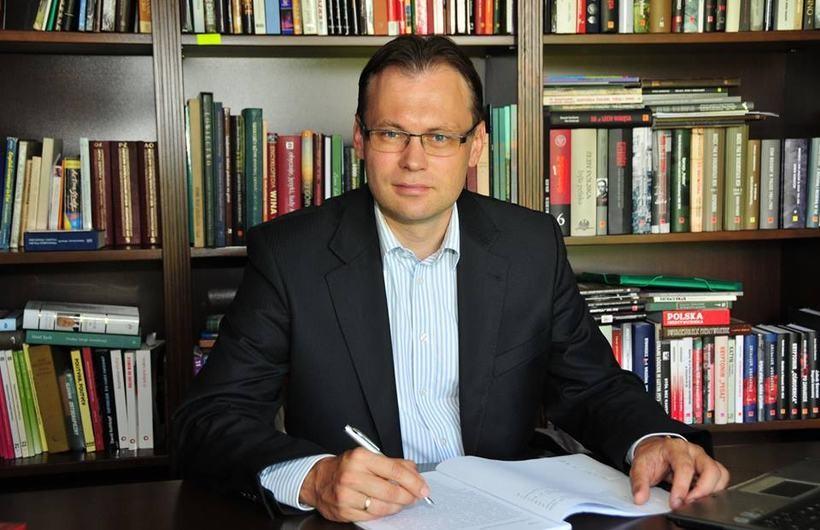 Arkadiusz Mularczyk