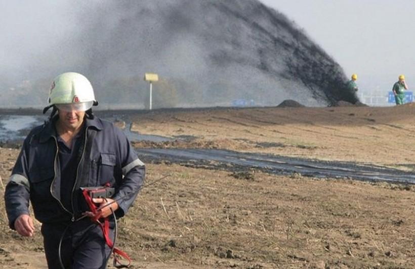 Od kilku lat w Polsce prowadzone są badania w poszukiwaniu ropy i gazu
