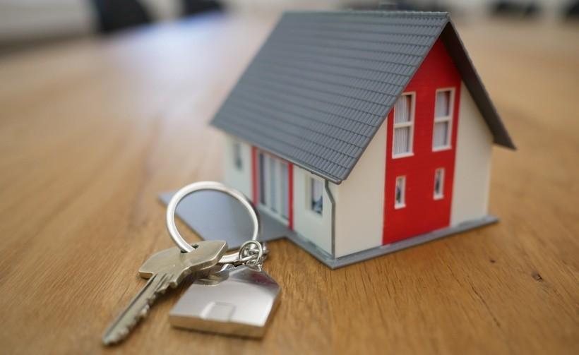 Jak nie dopuścić do zasiedzenia nieruchomości