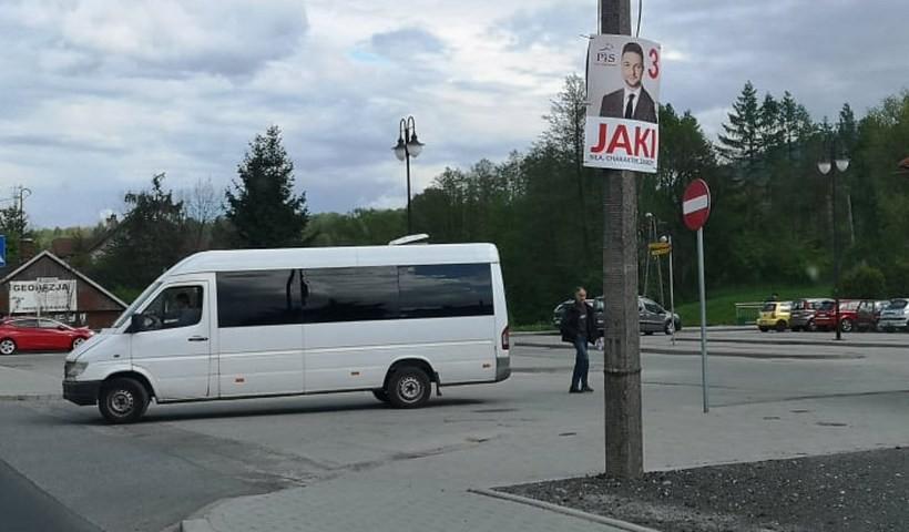Likwidacja kursów jednego busa do Krakowa to dopiero początek. Takich historii może być więcej