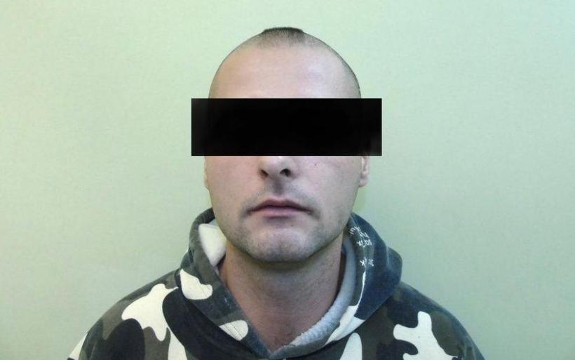 Policja wnioskuje o tymczasowy areszt dla napastnika
