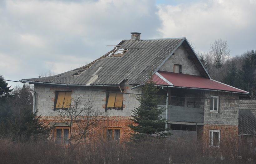 Mieszkańcy domu w Kleczy dostaną 200 tys zł.