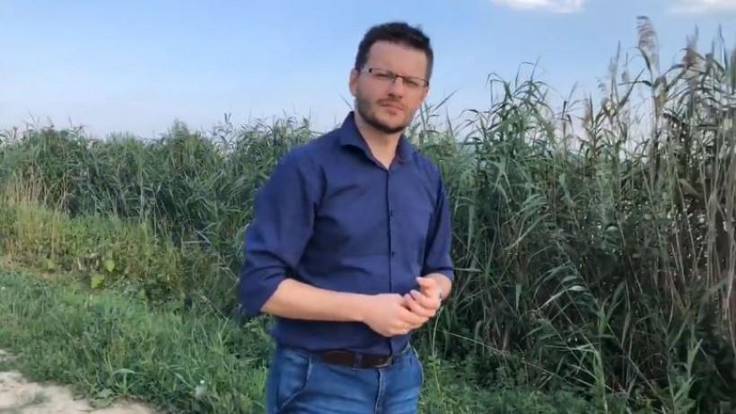 Bartosz Kaliński