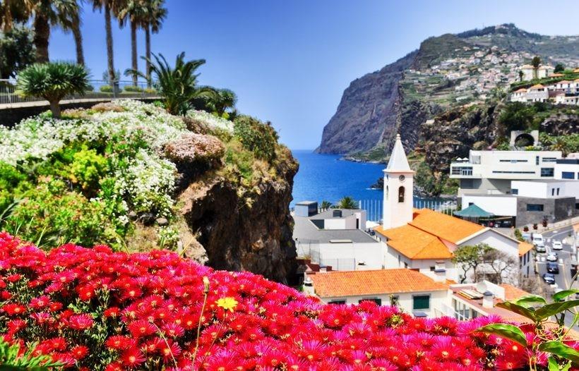 Wakacje na Maderze - czy warto?