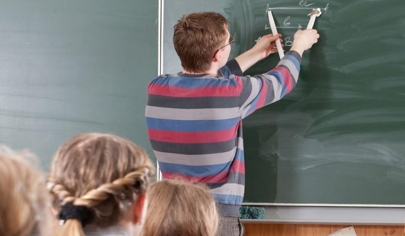 Od września nowe pensje nauczycieli. Ile powinni dostać?