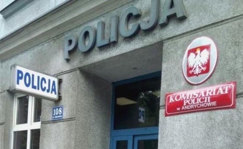 Niszczą auta i odjeżdżają. Policjanci z Andrychowa szukają świadków