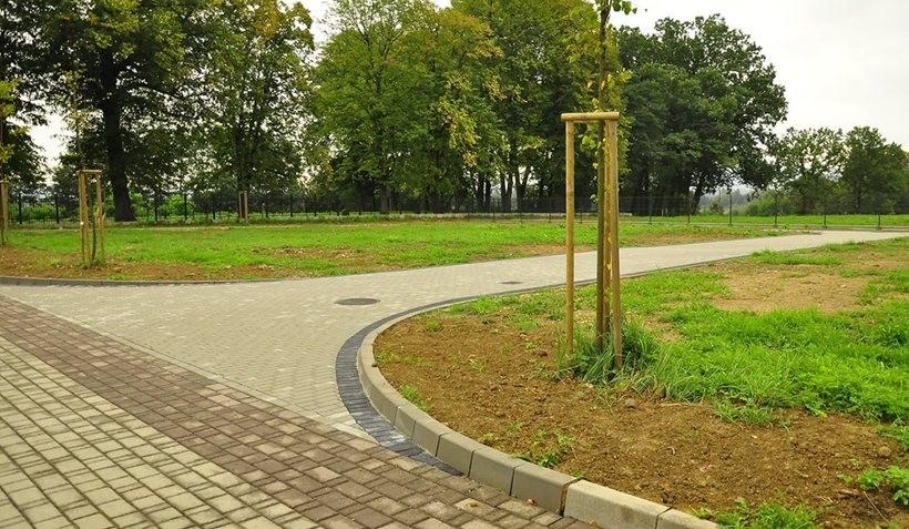 W Wadowicach więcej miejsc na cmentarzu. Udało się rozbudować nekropolię