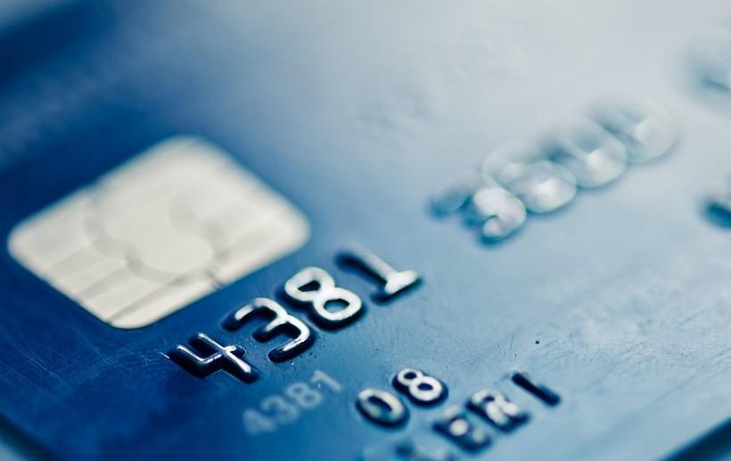 Karta kredytowa – co zyskujesz, oprócz dodatkowych pieniędzy?