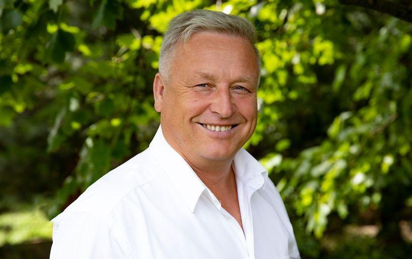 Maciej Koźbiał