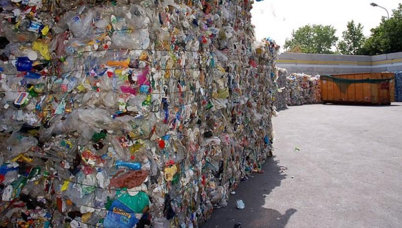 Śmieci z Wadowic do Choczni. Eko-Empol zarobi ponad sześć milionów