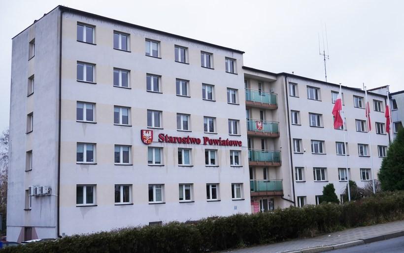 Starostwo w Wadowicach i Andrychowie zamknięte w wigilię. Odrobią to w sobotę