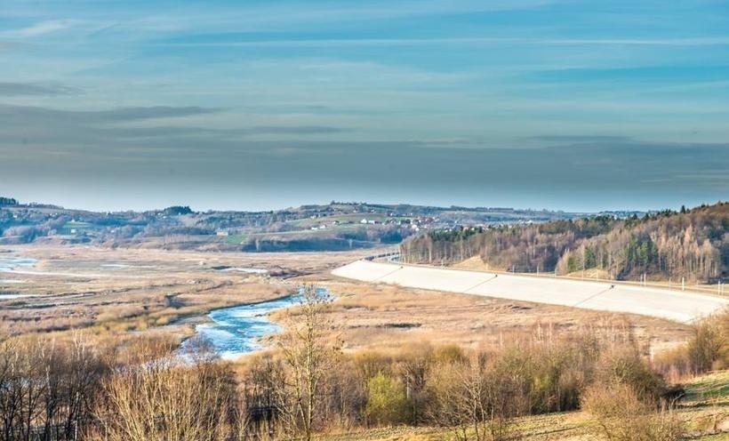 Po 2021 roku w Małopolsce całkowity zakaz dla pieców węglowych?