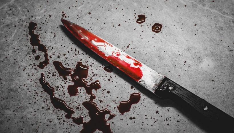 """Po krwawej sobocie Jordanów nadal w szoku. Od człowieka sukcesu do """"nożownika"""""""