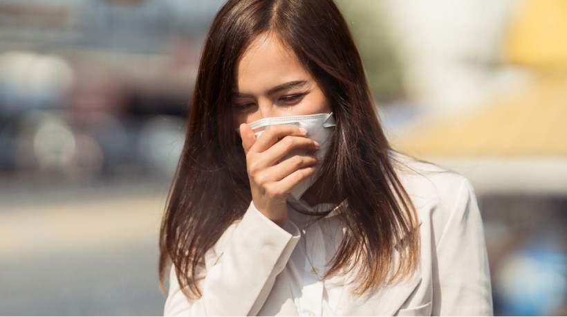 Wirus z Wuhan już tu jest? Kolejne doniesienia o zarażonych pacjentach