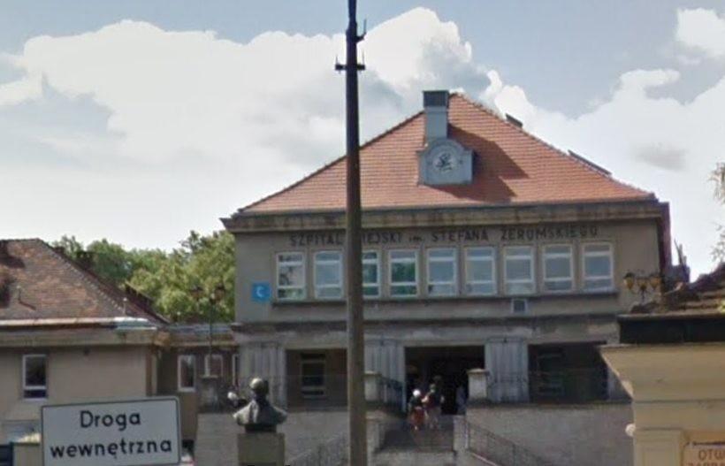 W Krakowie pierwszy przypadek koronawirusa w Małopolsce?