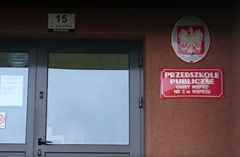 Pierwsza gmina w powiecie wadowickim zdecydowała o otwarciu przedszkoli i żłobków