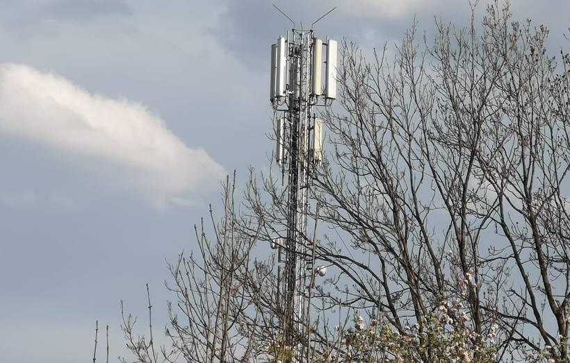 Operator komórkowy uruchamia w Polsce sieć 5G. Na razie nie dotrze do powiatu wadowickiego