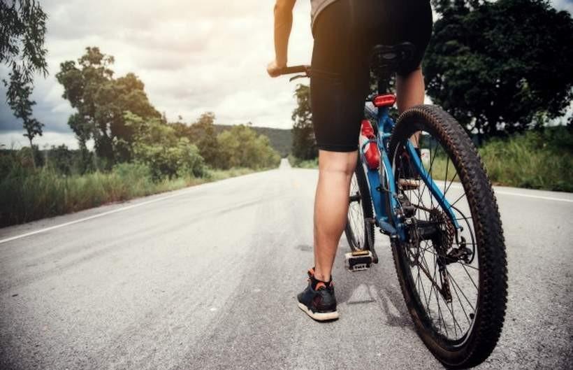 Rzecznik Praw Obywatelskich chce bronić 18 - latka z Wadowic. Jeździł rowerem w czasie epidemii