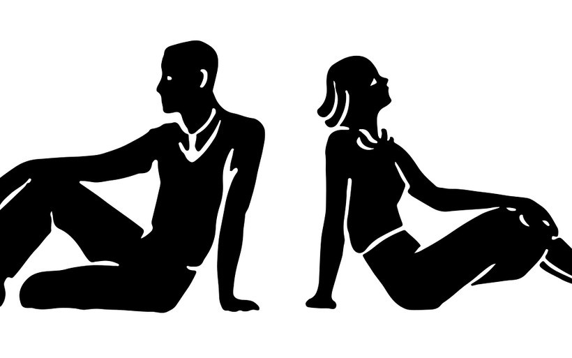 Jak wygląda i ile trwa spawa o rozwód?