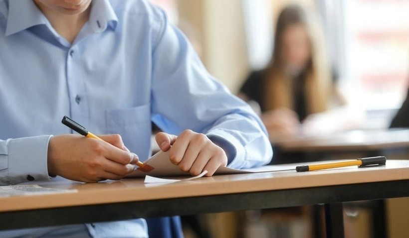 Znane są już wyniki egzaminu ósmoklasisty. Jak je sprawdzić i co dalej?