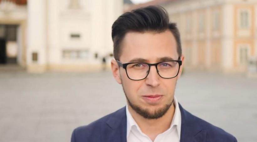 Filip Kaczyński
