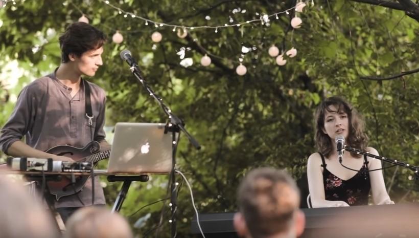 Wielka szkoda! Kwiat Jabłoni nie zagra koncertu w Wadowicach