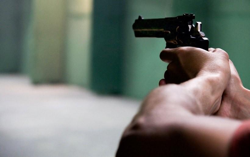 Brak pomysłów na wieczór kawalerski w Krakowie? Sprawdź strzelnicę - naszą wystrzałową propozycję!