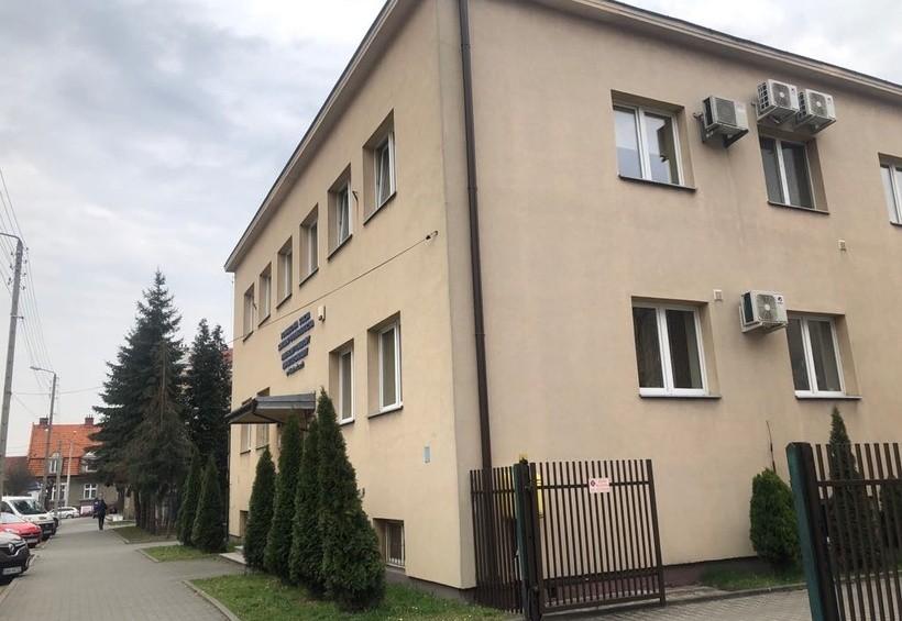 Koronawirus w przedszkolu w Tomicach i w podstawówce w Wadowicach