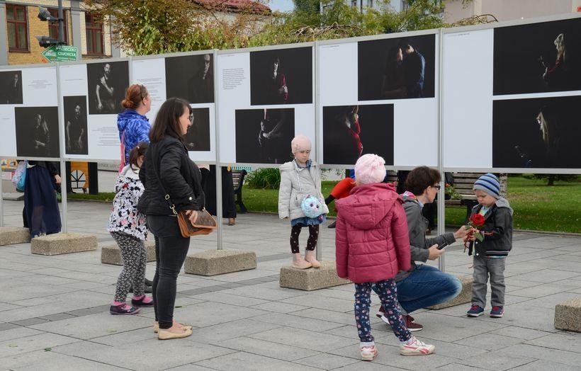 """Centrum kultury w Wadowicach ma propozycję dla kobiet. To czas na """"złapanie oddechu"""""""