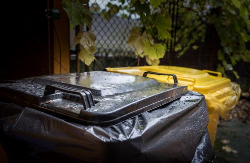 Kalwaria ustaliła ostateczną kwotę za wywóz śmieci. Będzie podwyżka